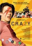 C.R.A.Z.Y. (Jean-Marc Vallée, 2005)