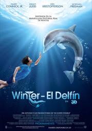 Winter El Delfín (2011) Online
