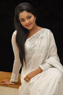 Kajal Yadav Pictures at Manasa Thullipadake audio 009.jpg
