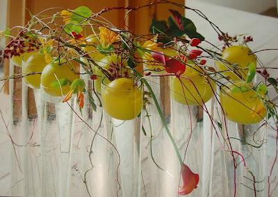 florist heidie mikkonen