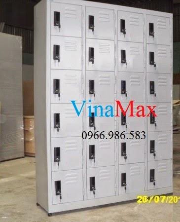 tủ locker giá rẻ, tủ đựng đồ cá nhân giá rẻ, tủ nhân viên, tủ sắt đựng đồ