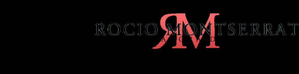 Rocio Montserrat