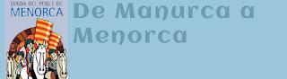 https://sites.google.com/site/demanurcaamenorca/