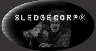 SLEDGECORP PRODUCTIONS