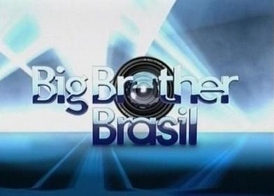 Inscrições Big Brother Brasil