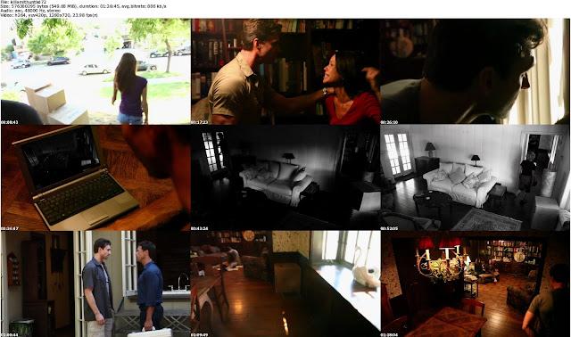Amityville+Haunting+%25282011%2529+BluRay+720p+550MB