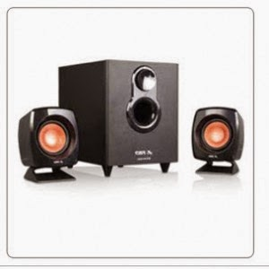 Buy Fenda Speakers F203G Rs. 695 at Ebay india offers