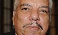 المنيا تنتظر إقامة أكبر مشروع إنتاجي بمصر بالقرن الحادي والعشرين