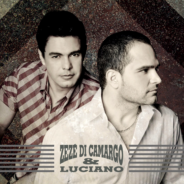 Download Zezé Di Camargo e Luciano - Anormal Mp3