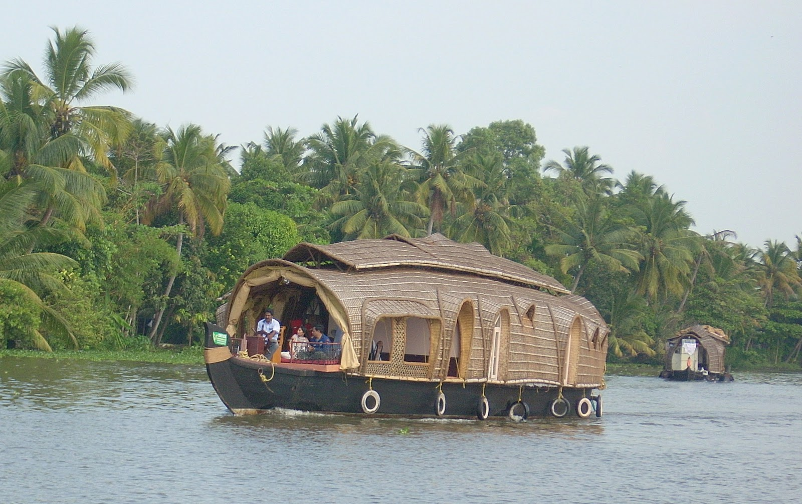 tourist destinations in kerala Most places to visit in kerala kerala tourism and tourist information, kerala tourist guide, kerala destinations, india.