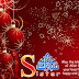 Eid Mubarak Greeting Cards Pictures-Photos 2013-Eid Cards Images-Wallpapers