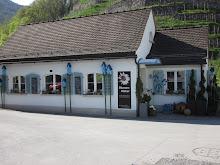 Blumen-Atelier Mels