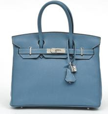 hermes bag mommy dionisia one million worth