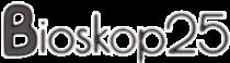 Nonton Film Online Subtitle Indonesia Gratis | Bioskop25.us