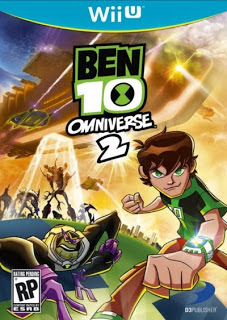 10 <b>Omniverse</b> 2 XBox360 <b>Free Download</b>