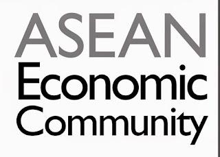 Masyarakat Ekonomi ASEAN (AEC)