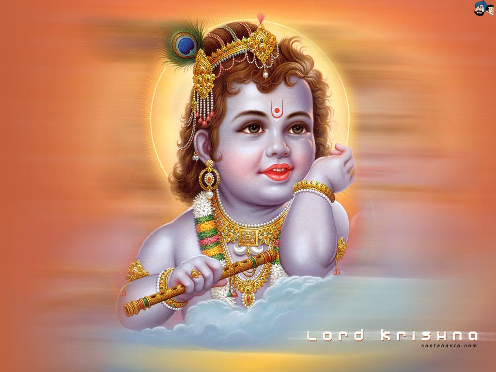 http://1.bp.blogspot.com/-Pzd0aT0yFpM/UCGaujusiRI/AAAAAAAAEnk/KZL5YId6BqU/s1600/Krishna+Alone+2.jpg