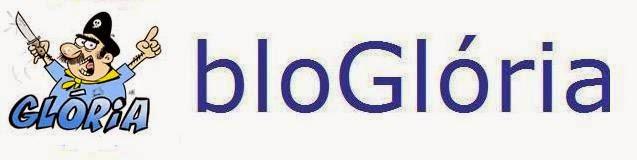BloGlória - O blog do Grêmio Esportivo Glória