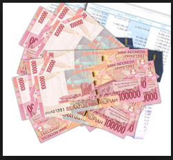 cara menghasilakan dari bisnis internet, bisnis online yang terbukti membayar, penghasilan dari internet,  bisnis uangdownload