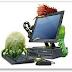 Guida principianti installazione antivirus gratuito