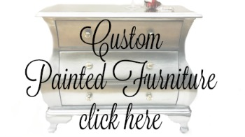 Custom Furniture & Decor...