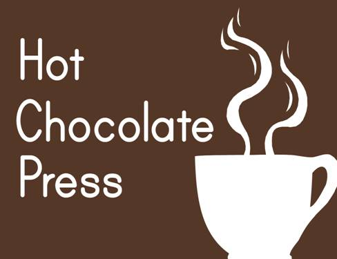 Hot Chocolate Press