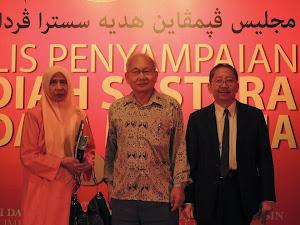 HSPM 2012 (ii)