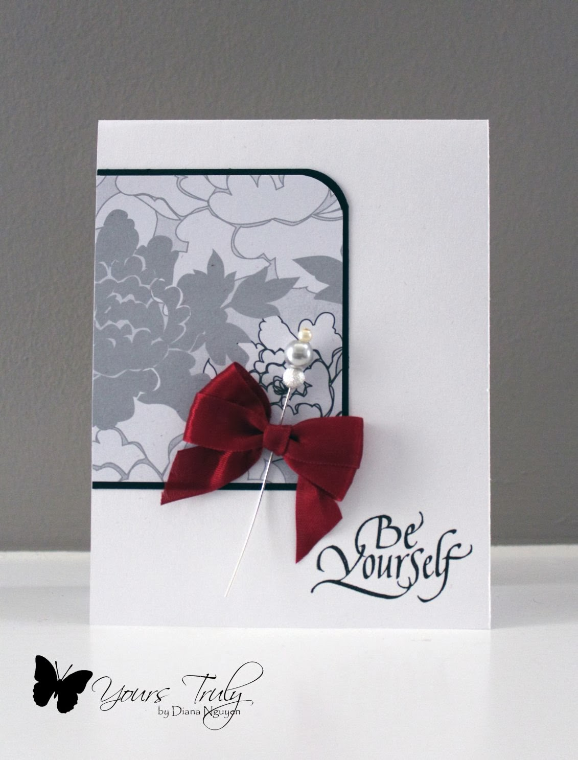 cards, Diana Nguyen, Quiet Fire Designs