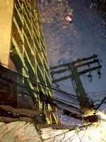 http://abismosmoveisalsk.blogspot.com.br/