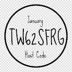 January Code