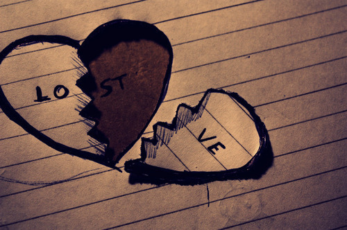 www.LoveEver.Org