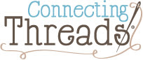 Connecting Threads Sponsor