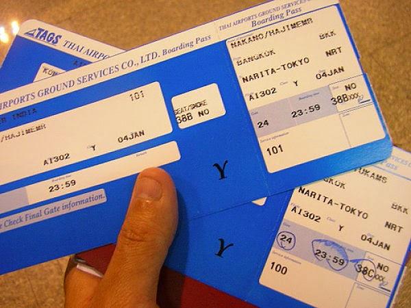 Билеты на самолет от москвы до аликанте цены