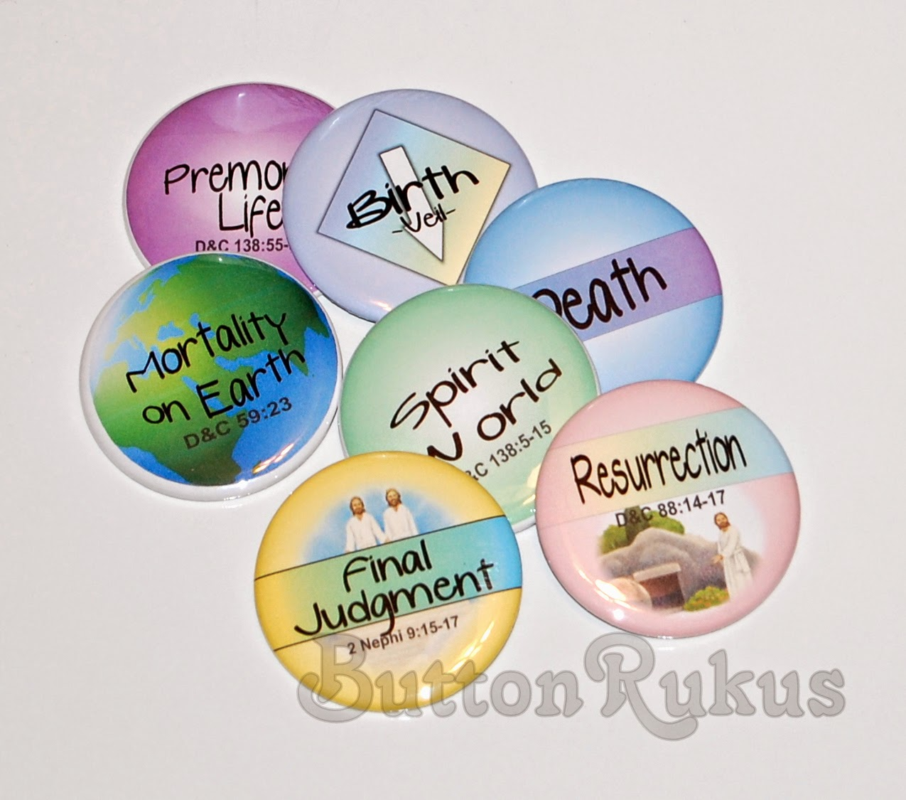 https://www.etsy.com/listing/168936289/lds-plan-of-salvation-missionary-or?ref=shop_home_feat_1