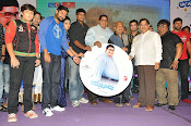 Laddu Babu Audio launch Photos-thumbnail-8