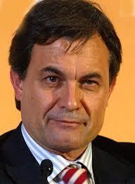 mas_mirada_profunda% - Artur Mas tambien tiene dinero en paraisos fiscales...