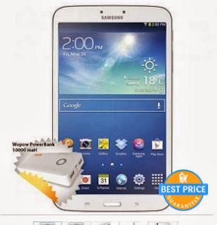 ... Results for: Perbedaan Samsung Galaxy S4 Asli Dan Samsung Galaxy S4