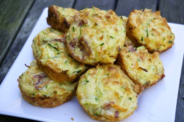 http://www.cookwithtoddlers.com/community/2015/1/26/courgette-zucchini-carrot-bites