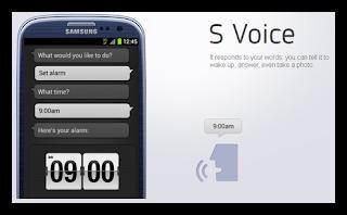 Mempercepat Respon Tombol Home di Samsung Galaxy S4