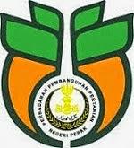 Jawatan Kerja Kosong Perbadanan Pembangunan Pertanian Negeri Perak (PPPNP) logo www.ohjob.info november 2014
