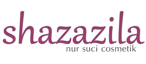 shazazila