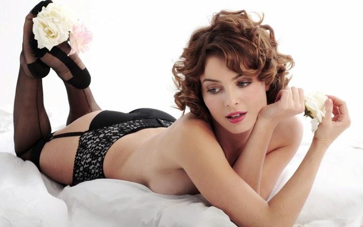 classifica film erotici cerco l anima gemella