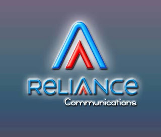 Reliance New 3G Trick With VPN Config