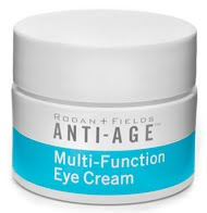 Anti-Age Multi-Function Eye Cream