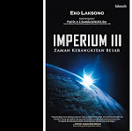 Apa itu, IMPERIUM III ?