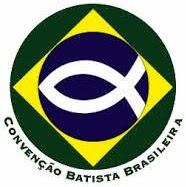 Batistas