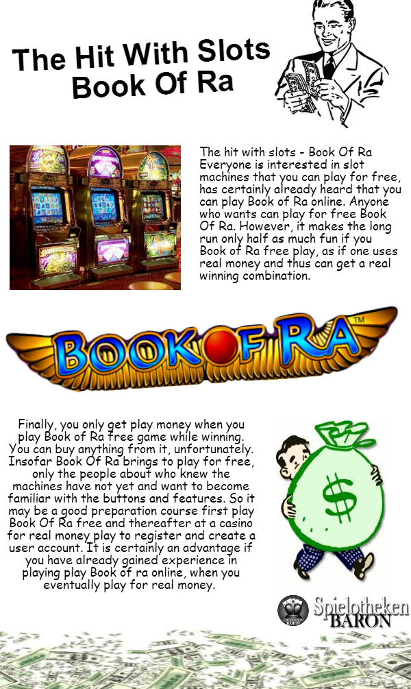 online casino erstellen book of ra slots
