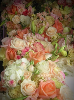 Wedding Party Gifts San Diego Wedding Flowers Send Flowers