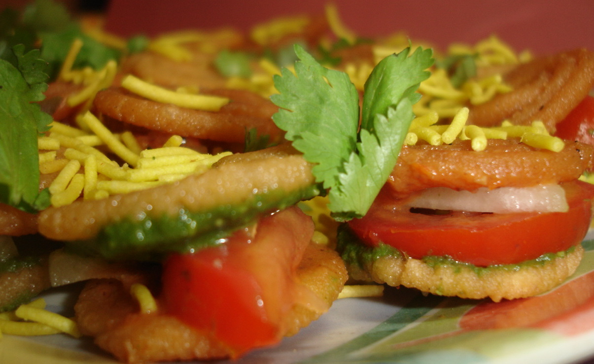 7 Best Road-Side Sandwich Spots In Chennai