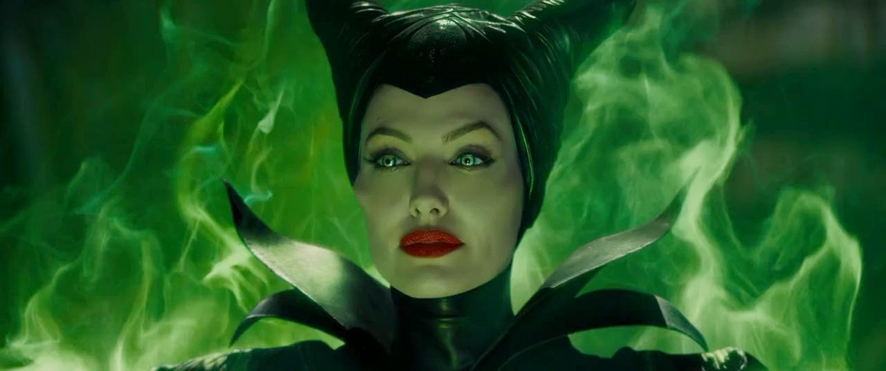 Maleficent (2014) S3 s Maleficent (2014)